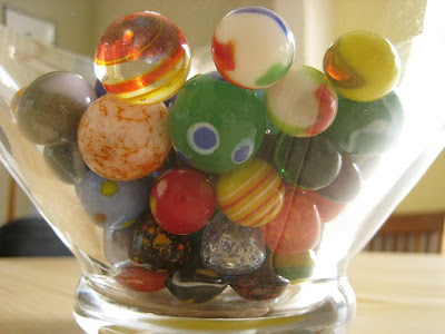 Wing's Marbles Marble+bowl+0977