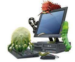 Mejores Programas contra el Malware