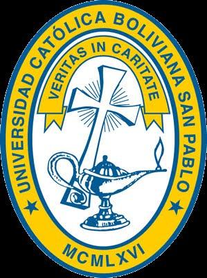 UCXB Bolivia