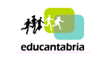 Educantabria