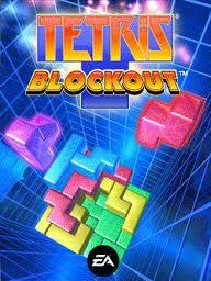 Tetris Blockout para celular