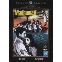 Madhumati