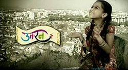 Uttaran - Hindi Serial on Colors