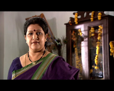 Forthcoming serial on Zee TV - Pavitra Rishta