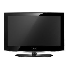 Samsung LN26B360 26-Inch 720p LCD HDTV