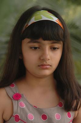 Aaina mehta plays Antara