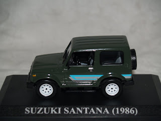 miniaturas1 43 by julius  SUZUKI SANTANA 1986