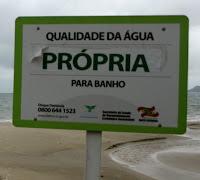 praia propria fatma