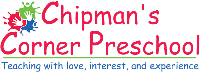 Chipman's Corner Preschool