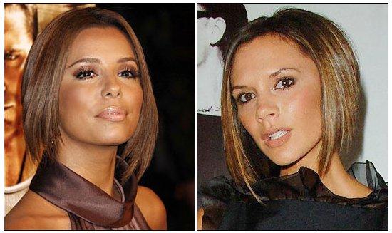 hairstyles for thin hair pictures. Thin Hair 2010; Thin Hair 2010