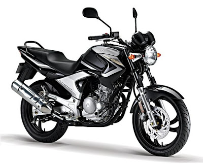 specs motorcycle yamaha 250 ybr owners manual rh kotaromotorcycle blogspot com Yamaha Four Wheelers Yamaha SR400 Motorcycle