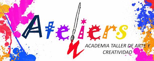 Academia Taller de Arte y Creatividad