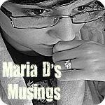 Maria D's Musings