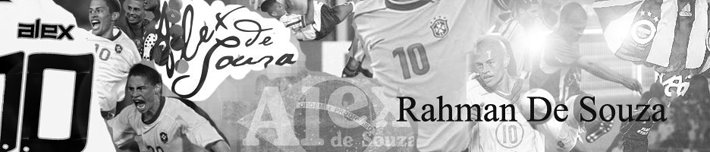 Rahman De Souza