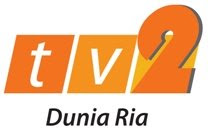 tv2, tv2 online, tv2 malaysia, tv2 schedule, tv2 streaming, tv2 rtm, tv2.com.my, tv2 live streaming, tv2 online malaysia, rtm2, rtm2 online, rtm2 schedule, rtm2 streaming, rtm2 malaysia, rtm2 tv schedule, rtm2 live streaming, rtm2 online tv, rtm2 tv guide, rtm2 tamil news
