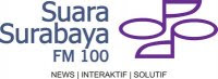 Listen RadioSuara Surabaya FM 100, Online Radio Suara Surabaya FM 100, Live streaming Suara Surabaya FM 100, free listen Suara Surabaya FM 100, online free fmSuara Surabaya FM 100, best music on Suara Surabaya FM 100, the best radioSuara Surabaya FM 100, live online Suara Surabaya FM 100, listen live radio Suara Surabaya FM 100
