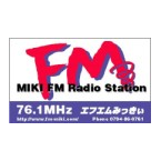 listen radio fm miki 76 1