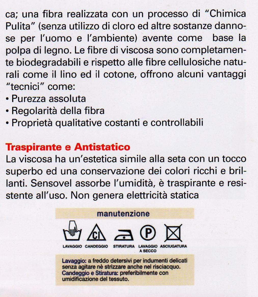 Materassi Roma di Di Cerbo Alessandro TEL.3477559846: L\'OUTLET DEL ...