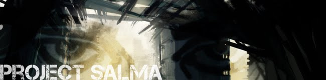 Project Salma