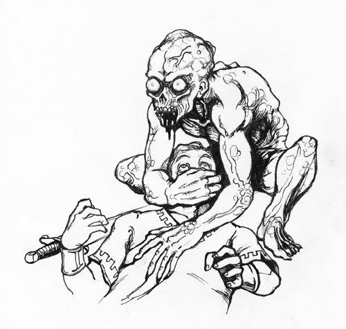-Bestiario- Ghoulweb1