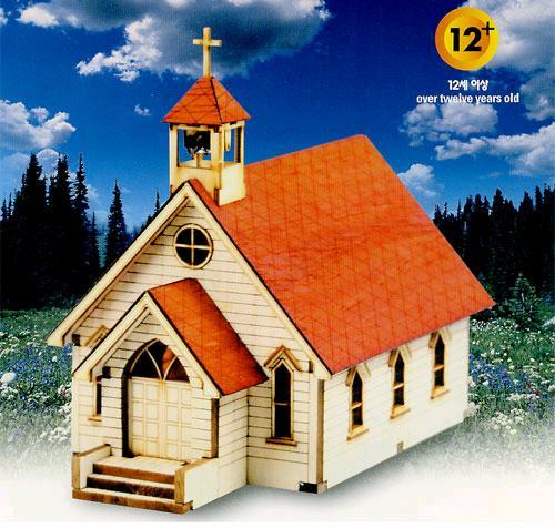 Toys For Church : Is the church a hobby for christians and sandbox