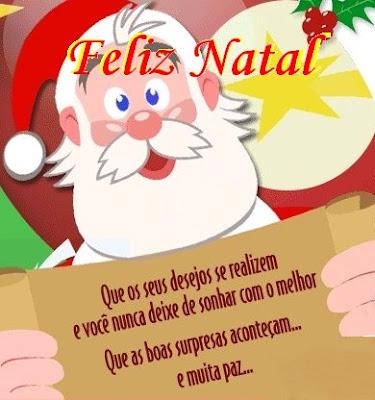 http://2.bp.blogspot.com/_8VDUWx5vpns/TQwRiMNQf8I/AAAAAAAACA0/sMQf0Pz0N6s/s1600/feliz-natal.jpg