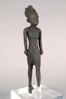 Melkart . Phoenician god