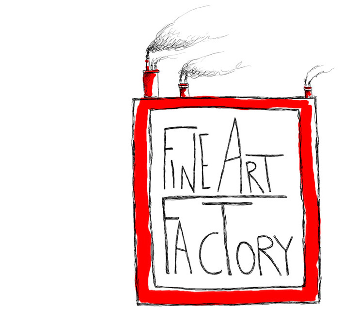 FINE ART FACTORY
