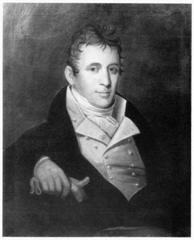 John Henry Cox Net Worth
