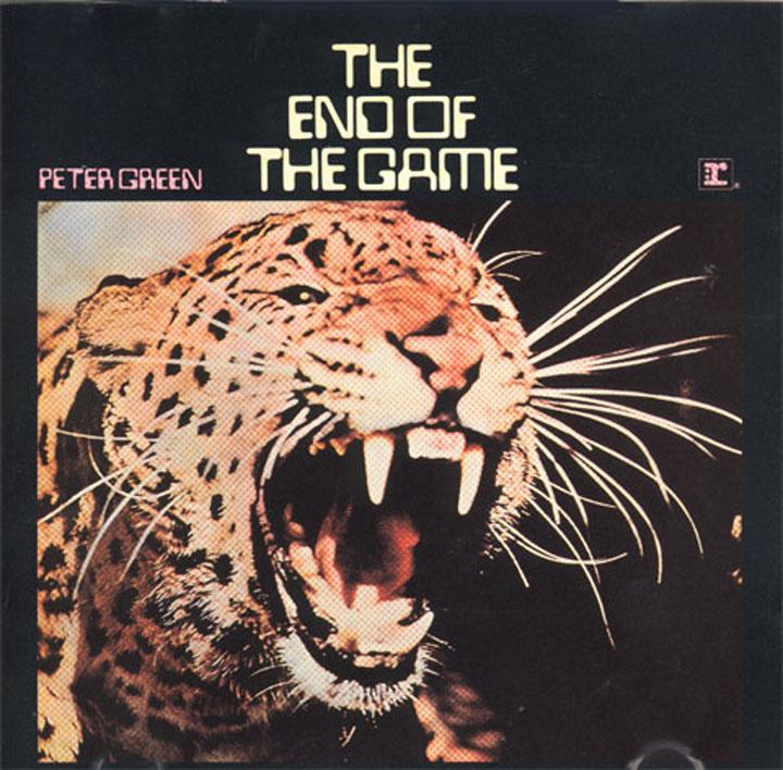 http://2.bp.blogspot.com/_8VYA9xRbn70/TM851cST-RI/AAAAAAAAAIA/Mg0jv3d1C40/s1600/GREEN,+Peter+1970+The+End+Of+The+Game.jpg
