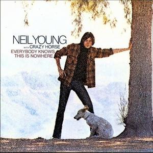 Ce que vous écoutez  là tout de suite - Page 2 Neil+young+Everybody+Knows+This+Is+Nowhere