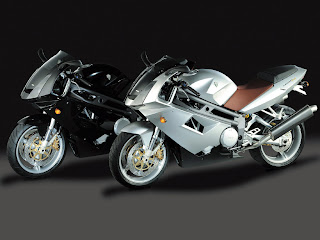 MZ 1000 SF The Power Of Two Hearts Bike Wallpapers