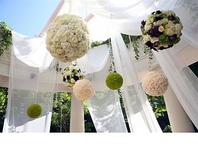 Wedding Planners California on California Wedding Planners   Southern California