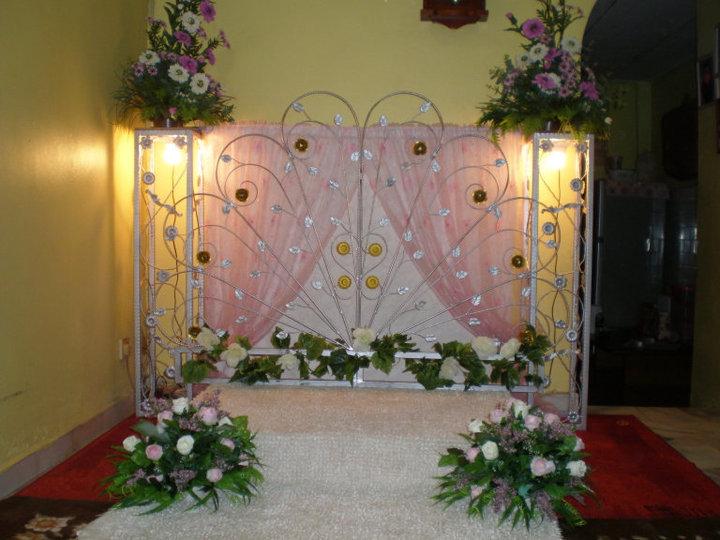 Roxana Creation Butik Pengantin Shah Alam | newhairstylesformen2014