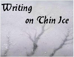 Writing on Thin Ice
