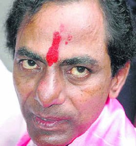 Kcr Images