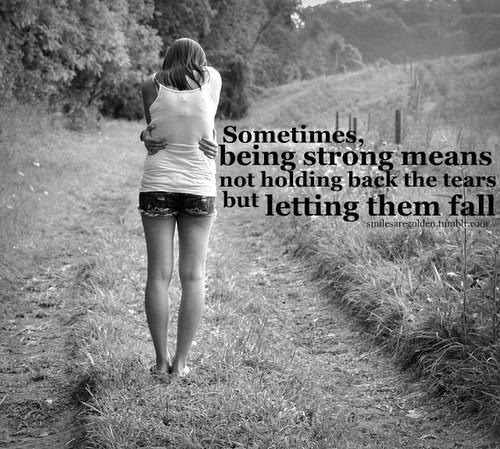 r939nez: girl quotes about being strong