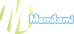 mamitami ON-LINE Baby & Kidz Store