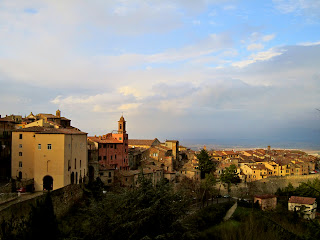how to get from florence to siena by bus