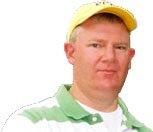 Paul Eilers