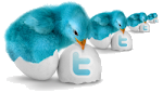 Twitter !!!