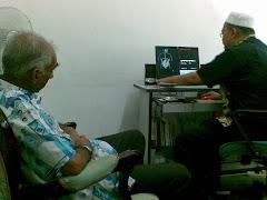 Recommending Dr Sabri - Homeopathy Selayang