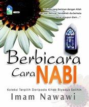[Berbicara+Cara+Nabi+-+Koleksi+Terpilih+Daripada+Kitab+Riyadus+Solihin+_Imam+Nawawi.jpg]