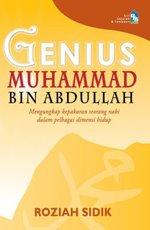 [Genius+Muhammad+bin+Abdullah.jpg]