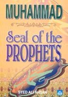 [Muhammad+Seal+of+the+Prophets.jpg]