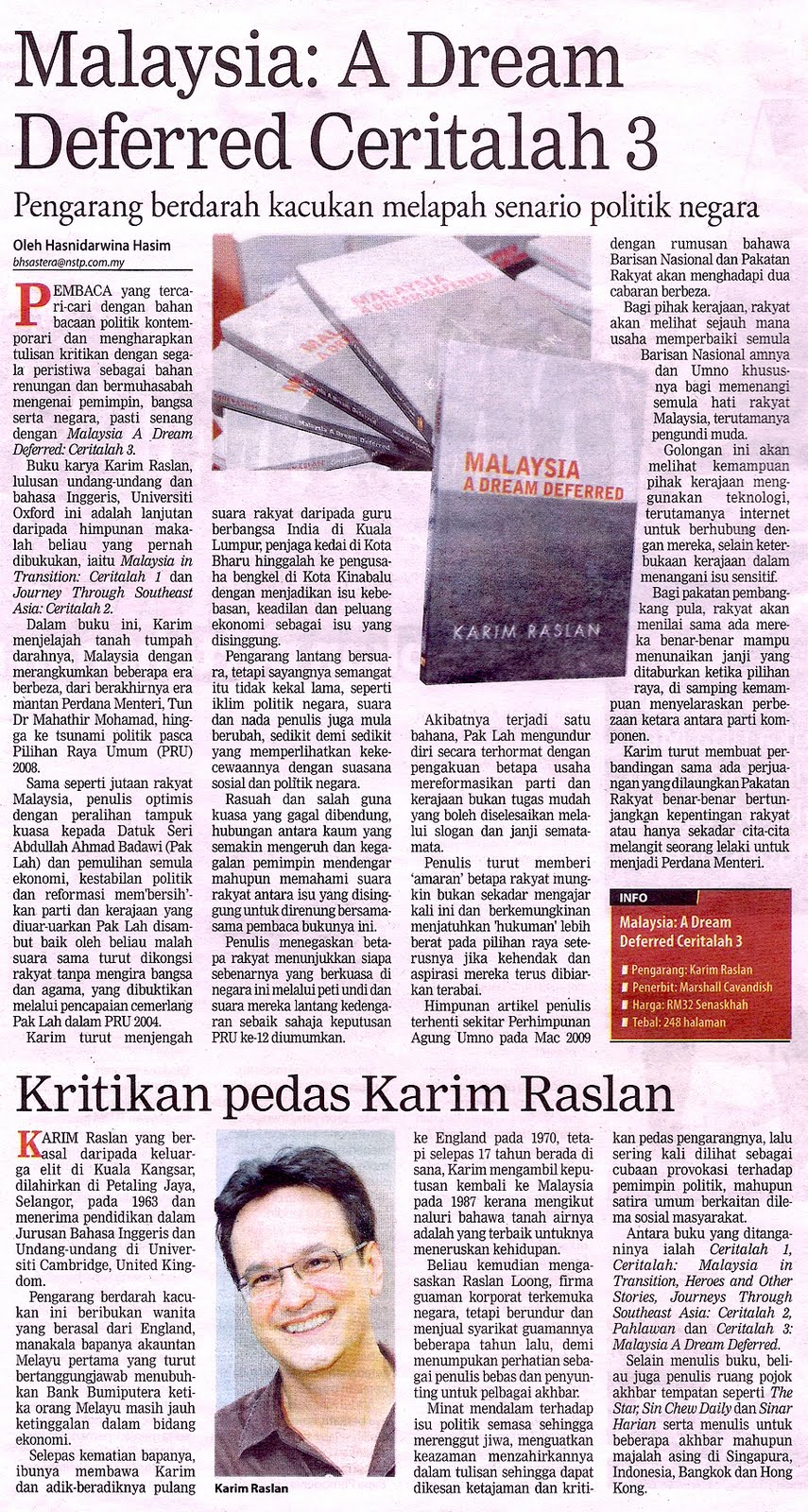 [Malaysia++A+Dream+Deferred+(Ceritalah+3)_BH_Jum+13+Nov+09_25+Zulqaedah+1430.jpg]