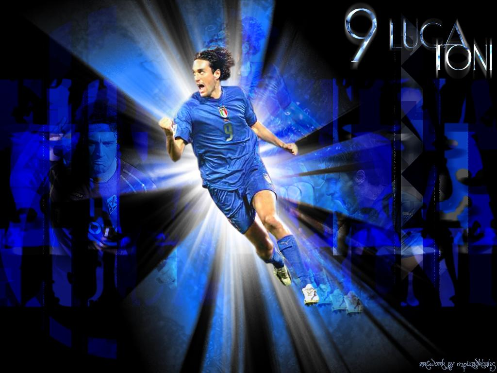 Diego Milito ~ Best Football Wallpapers Soccer Wallpaper and Picture