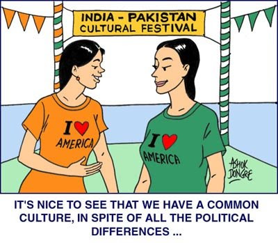 Indiapakistancommonculture - ~*..Polling 4 Politics & Current  Affairs comp Nov 2013..*~