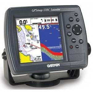 GPS ( Global Positioning System )