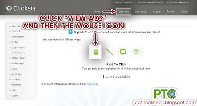http://www.clicksia.com/ptc_ads.php?ref=maskmaker